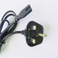 C7 BS AC power plug szkuncan