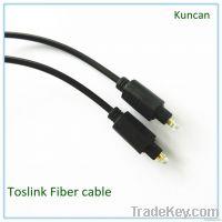 toslink fiber cable