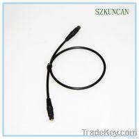 digital toslink to toslink cable