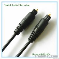 digital toslink cable