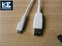 micro USB cable for Galaxy S4/note 2/note3