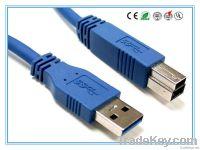 usb 3.0 cable am/bm