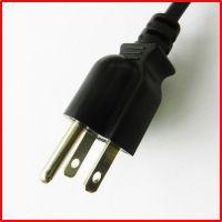 ul power cord indoor use