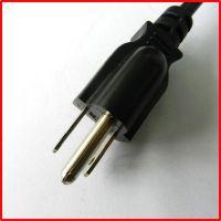 UL approval svt power cord