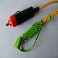 multi charger for e cigarette