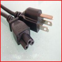 svt power cord with nema5-15p