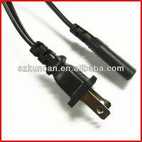 UL power cord