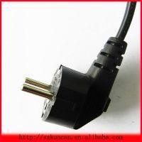 European power extension cord