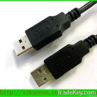 Usb 2.0 Charging Cable