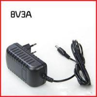 12v wall mount adapter