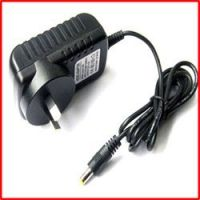 saa power adapter 9v 2a