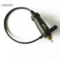 Korea cigar cable 1A