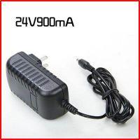 12v wall socket adapter
