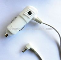 modern cigar charger cable,cigarette lighter