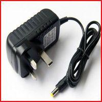 24watt 2amp wall mount adapter