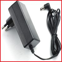 12v Euro Power Adapter