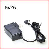 6v ac dc power adapter