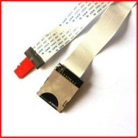 FFC micro sd extension cable