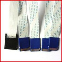 gps sd card extension cable