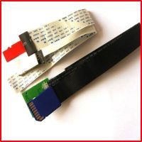 tf slot sd cable