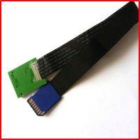 sd ribbon cable