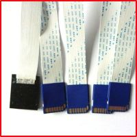 sd card extender cable