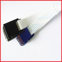 sd card reader extension cable