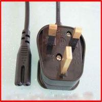 ac power supply cord