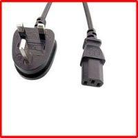 bs1363 c13 power cord