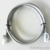 Rj45 Ethernet Network Cable