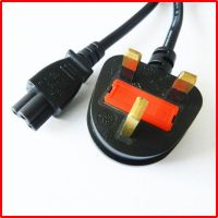 ac power cord for uk market