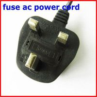 BSI power cord