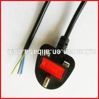 uk bs 1363 plug