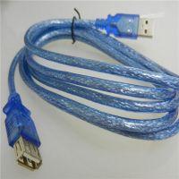 1080P 3D Ethernet hdmi cable reviews