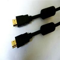 High Resolution hdmi cables cheap