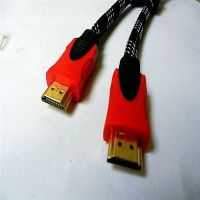 hdmi cable with ethernet