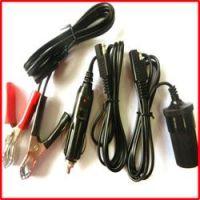 solar kits cable