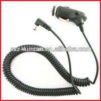 car cigarette lighter cable dc 4.75*1.7