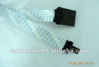 SD Card extension cable support 1-32GB sd card