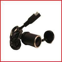 sae to female cigarette cable