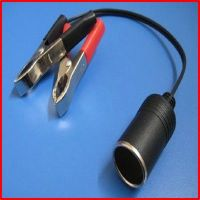 powerlet adapter cable