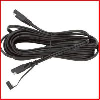 25ft SAE extension cord