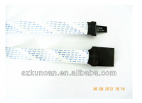 SD card extension cable