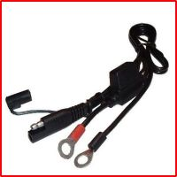 sae battery cable