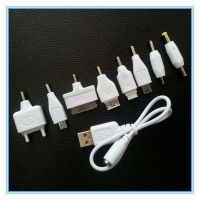dc converter adapter for computer