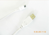 micro usb 5pin connector cable high speed 5pin micro usb cable