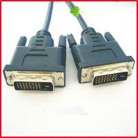 cable dvi 24+1