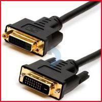 dvi 24+1 cable