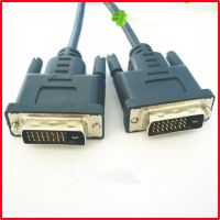 dvi to dvi cable male to male