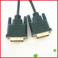 24+1dvi cable